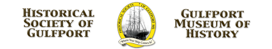 The Historical Society of Gulfport